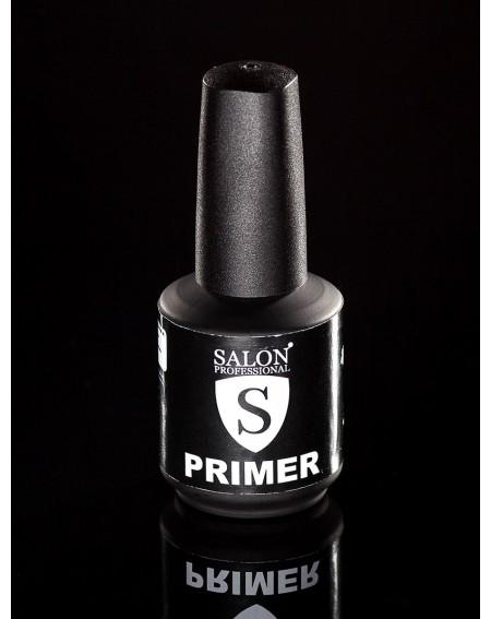 Праймър Salon Professional...